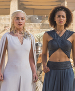 HBO Says We're Getting More Game of Thrones Episodes