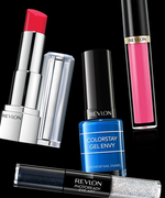 "Revlon Unveils ""Love is On Million Dollar Challenge"" to Benefit Women's Health Initiatives"