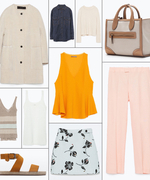 Shop a Store: The Best Finds from Zara for $250, Total