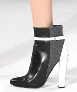 How to Wear Your New Fall Booties Next Season—& Right Now