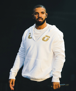 Drake's Air Jordan Collaboration Finally Gets a Release Date