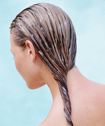 Here's Exactly How Often You Should Deep Condition Your Strands