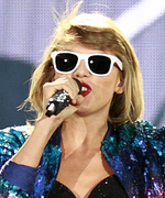 Taylor Swift Saves the Day for a Group of Australian Senior Citizens