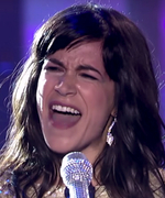 Watch the Broad City Girls to Go Head-to-Head on Lip Sync Battle