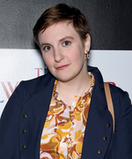You Can Now Dress Your Child Up as Lena Dunham for Halloween