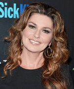 It's Shania Twain's 50th Birthday! See Her Most Memorable Music Video Fashions