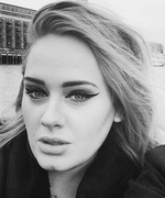 Adele's First Album in 4 Years to Reportedly Drop in November