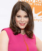 Top Chef's Gail Simmons Explains How to Stand Out in a Male-Dominated Industry