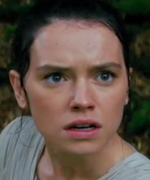 Watch the Surprise New Star Wars: The Force Awakens Teaser