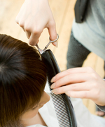 Salon Etiquette: How to Prep Your Hair for Your Appointment