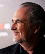 Wes Craven, Nightmare on Elm Street Filmmaker, Dies at 76