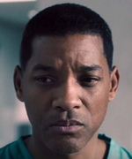Watch Will Smith in the Dramatic Trailer for His Newest Movie, Concussion