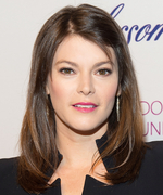 How Top Chef's Gail Simmons Deals with Negative Feedback