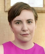 Lena Dunham Publishes a Short Story in Her Newsletter's Fiction Issue