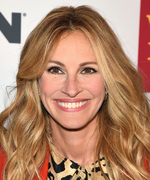 Julia Roberts's Children Have Grown Up Unbelievably Fast—See Their Family Photo