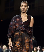 Here's How to Nab a Ticket to Givenchy's NYFW Show Next Week