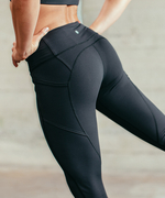 Feeling Moody? Lululemon Has the Perfect Workout Pants for That