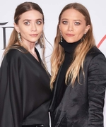 Mary-Kate and Ashley Are About to Give Your Second-Day Strands an Upgrade