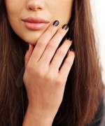 Is Nail Art Officially Dead?