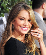 What Does Love Smell Like? Sofia Vergara Has Your Answer
