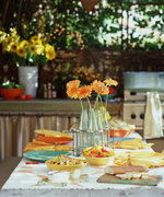8 Easy Tips to Host an Unforgettable Backyard Party This Labor Day