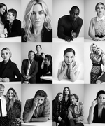 Toronto International Film Festival 2015: See Our Exclusive Portraits of the Stars