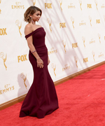 What the Emmys Red Carpet, Show, and After-Party Were Really Like