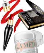 "In Need of a ""Me Moment""? Treat Yourself to One of These Luxe Beauty Products"