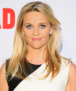 Reese Witherspoon Goes Cowgirl in Her Latest 'Gram with Adorable Son Tennessee