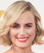 The Best Celebrity Bobs to Reinvent Your 'Do