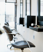 Salon Etiquette: How to Deal When Your Stylist Leaves Your Salon