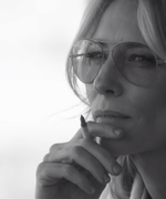 Cate Blanchett Wants You to Change Your Destiny in SK-II's Latest Campaign