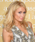 Paris Hilton Wishes Nicky Hilton a Happy Birthday with Rare Baby Photos