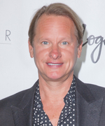 Carson Kressley Reveals the Most Important Piece of Clothing Every Woman Should Own