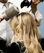 Beauty Editor Tricks to Make Your Blowout Last Longer