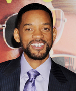 Will Smith Announces Plans for His First World Tour