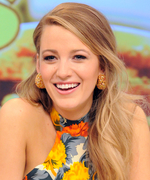 See Blake Lively's Gossip Girl Audition Tape