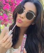 Product Placement: A Running List of the Beauty Products Celebrities Endorse on Instagram