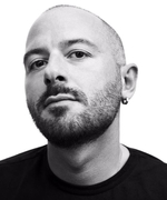 Balenciaga Names Vetements's Demna Gvasalia as Artistic Director