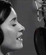 "Demi Lovato Releases ""Stone Cold"" with a Jaw-Dropping Studio Performance (See It Now!)"
