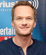 Are Neil Patrick Harris's Adorable Twins Bound for Broadway? Watch Their Musical Home Video