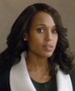 Scandal Fashion Recap: The Meaning Behind the Looks in Last Night's Episode