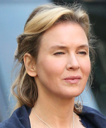 There's Finally an Official Date for the Return of Bridget Jones