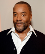 Lee Daniels and More Honored With SAG's Inaugural Patron of the Artists Award