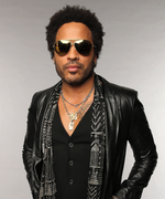 Lenny Kravitz's Sexy New Furniture Collection for CB2 Is Here