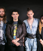 12 Songs to Get You Pumped for the MTV Video Music Awards, Courtesy of DNCE