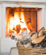 "What the Heck Is ""Hygge""? Get the Low-Down on the Buzzy Design Trend"