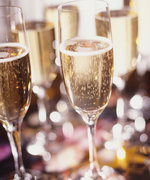 Need Ideas for Your New Year's Eve Party? Add These 5 Unexpected Touches