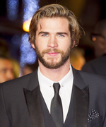 Liam Hemsworth Joins Instagram, Teases Guest Role on Muppets Revival