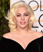 Lady Gaga Reveals Details About Her New Album
